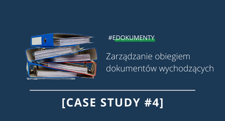 AVOCADO eDocs case study